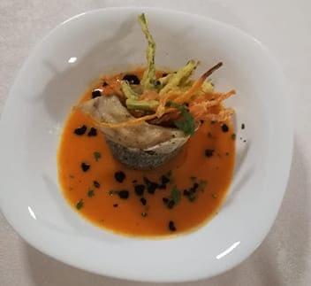 hotel caesar zuppa pesaro